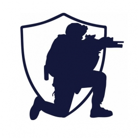 Tactical Police Gear, LLC