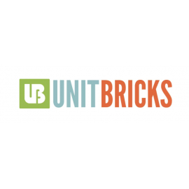 Unit Bricks