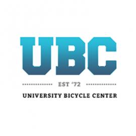 University Bicycle Center Inc