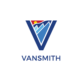 Vansmith