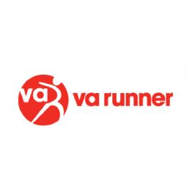 VA Runner - Woodbridge