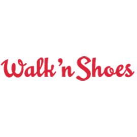 Walk'n Shoes