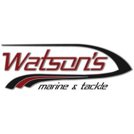 Watson's Marine