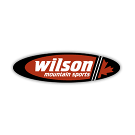 Wilson Mountain Sports