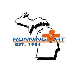 Running Fit - Traverse City Downtown