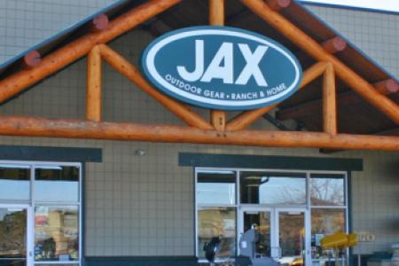 JAX Loveland Outdoor Gear, Farm & Ranch