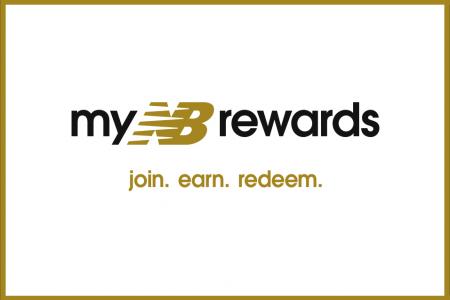 Rewards are Waiting