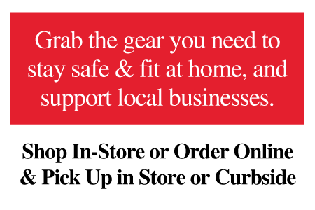 ORDER ONLINE AND PICK UP IN STORE OR CURBSIDE