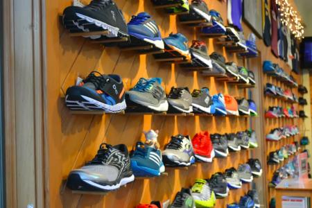 Marathon Sports - Norwell