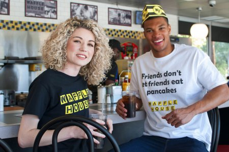Waffle House Gifts & Merchandise