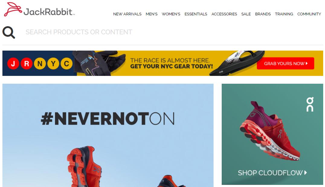 JackRabbit adds Locally's product