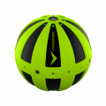 Black/Green - Hyperice - Hypersphere