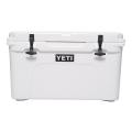 White - Yeti Coolers - Tundra 45