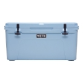 Ice Blue - Yeti Coolers - Tundra 65