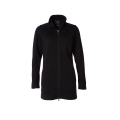 Charcoal - Royal Robbins - Women's Sentinel Peak Jacket