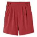 Lizard - Royal Robbins - Women's Spotless Traveler Short