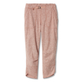Muirwood - Royal Robbins - Women's Hempline Capri
