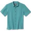 Bowden - Royal Robbins - Men's Desert Pucker Dry S/S