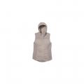 Sphinx - Royal Robbins - Women's Shadowquilt Hooded Vest
