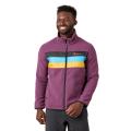 Moon Rock - Cotopaxi - Men's Teca Fleece Jacket