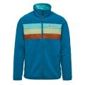 Splash - Cotopaxi - Men's Teca Fleece Jacket
