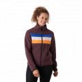 On My Mind - Cotopaxi - Women's Teca Fleece Jacket