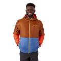 Joshua Tree - Cotopaxi - Men's Teca Calido Hooded Jacket