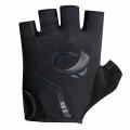 Black - PEARL iZUMi - Men's SELECT Glove