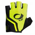 Screaming Yellow/Black - PEARL iZUMi - Men's SELECT Glove