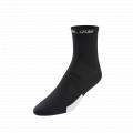 Pi Core Black - PEARL iZUMi - Men's ELITE Sock