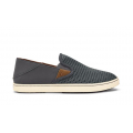 Pavement / Pavement - Olukai - Women's Pehuea