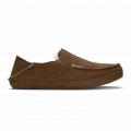 Ray / Ray - Olukai - Women's Nohea Slipper