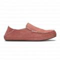 Cedarwood/Cedarwood - Olukai - Women's Nohea Slipper