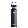 Stone - Hydro Flask - 21 Oz Standard Flex Cap
