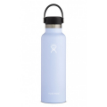 Fog - Hydro Flask - 21 oz Standard Mouth