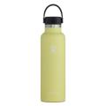 Pineapple - Hydro Flask - 21 Oz Standard Flex Cap