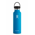 Pacific  - Hydro Flask - 21 oz Standard Mouth