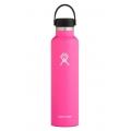 Flamingo - Hydro Flask - 24 oz Stand W/Stand Flex