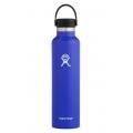 Blueberry - Hydro Flask - 24 oz Stand W/Stand Flex