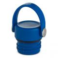 Cobalt - Hydro Flask - Standard Flex Cap