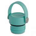 Alpine - Hydro Flask - Standard Flex Cap
