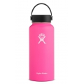 Flamingo - Hydro Flask - 32 oz Wide Mouth
