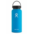 Pacific  - Hydro Flask - 32 oz Wide Mouth
