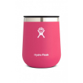 Watermelon - Hydro Flask - 10 oz Skyline Wine Tumbler