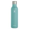 Alpine - Hydro Flask - 25 oz Skyline Wine Bottle