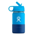 Pacific - Hydro Flask - 12 oz Kids Wide Mouth