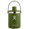 Olive - Hydro Flask - 64 oz Oasis