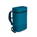 Lagoon - Hydro Flask - Unbound 22L Pack