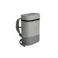 Mist - Hydro Flask - 22L Unbound Pack Arctic