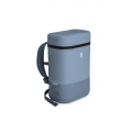Storm - Hydro Flask - Unbound 22L Pack